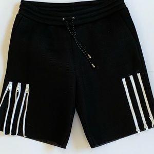 LPD x Adidas